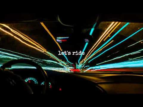 Drive | Joe Bonamassa |  ☾☀