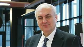 Mossi & Ghisolfi, l'ICT a braccetto con il business