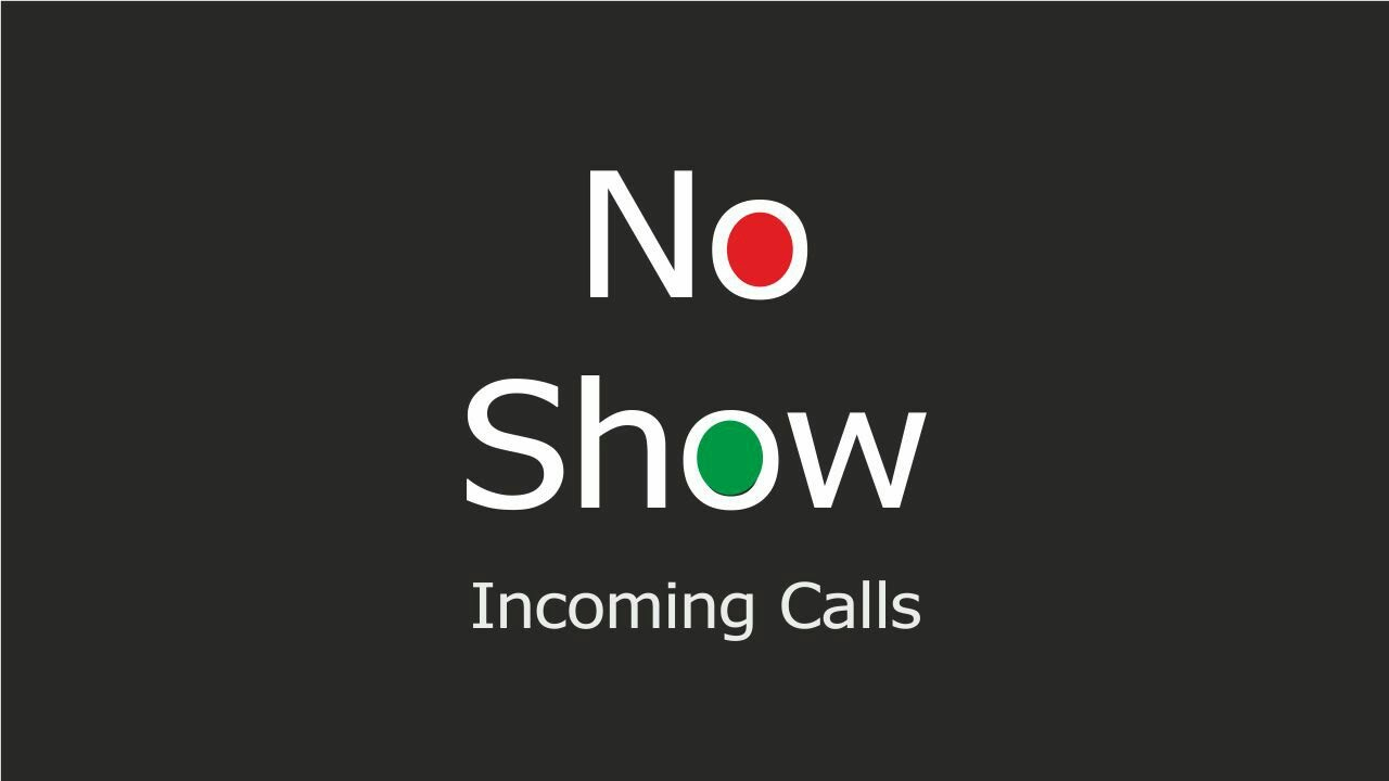 How To Block Incoming Calls In Android Programmatically How