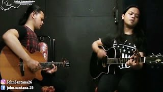 Download lagu Firman - Kehilangan [Instrumental Acoustic Cover-Tanpa Vocal] By John Acoustic26