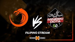 TNC vs Mineski Dota Asian Championship SEA Qualifier Game 1(Watch live at https://www.twitch.tv/womboxcombo., 2017-02-09T08:32:35.000Z)