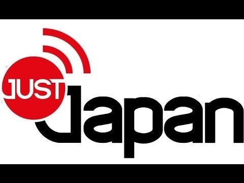 JUST JAPAN PODCAST: My First Week in Japan