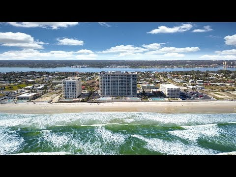Pictures of daytona beach shores condo rentals pet friendly