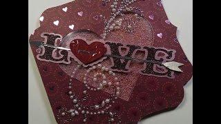 2015 Valentine