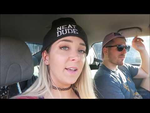 #Ad (Jenna & Julien Please Watch!)