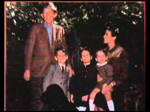 Bing Crosby- Too-Ra-Loo-Ra-Loo-Ral (That's An Irish Lullaby)