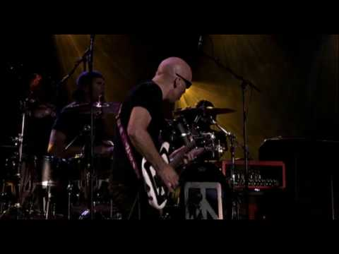 Sexy Little Thing - Chickenfoot - Montreux 2009