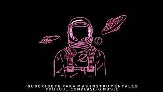 BASE DE RAP  - ESTADO DE RELAJACION - USO LIBRE - HIP HOP BEAT INSTRUMENTAL
