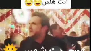 اغنيه صحابي دول