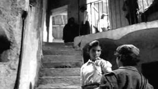Banditi a Orgosolo 1961   Cantu a tenore a ballu