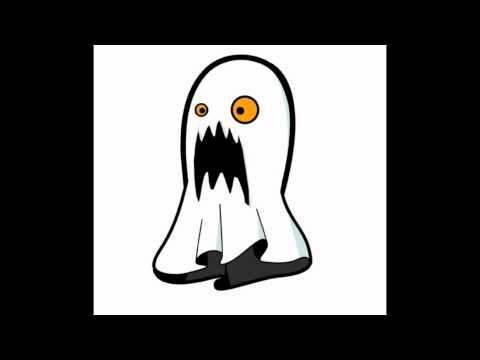 KRISS KROSS - JUMP - TBMA REMIX
