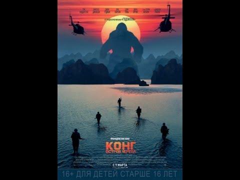 Смотреть фильмы онлайн бесплатно,кино смотреть онлайн на |онлайн фильмы , смотреть онлайн кино HD » Страница 3