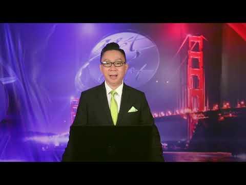Hot News voi Thanh Tung Show 44 Jun 8 2020