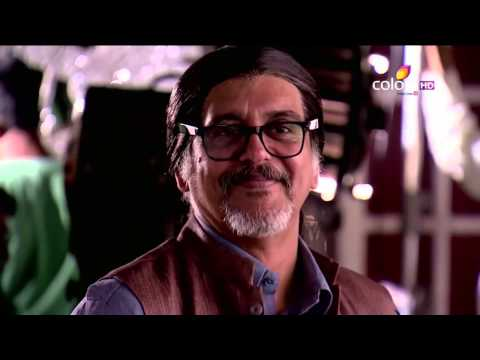 Madhubala   30th October 2013   Full Episode HD