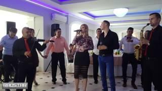 Ovidiu Peica, Bianca Munteanu si Formatia Radu Poenar-LIVE 2017 Botez Dorian