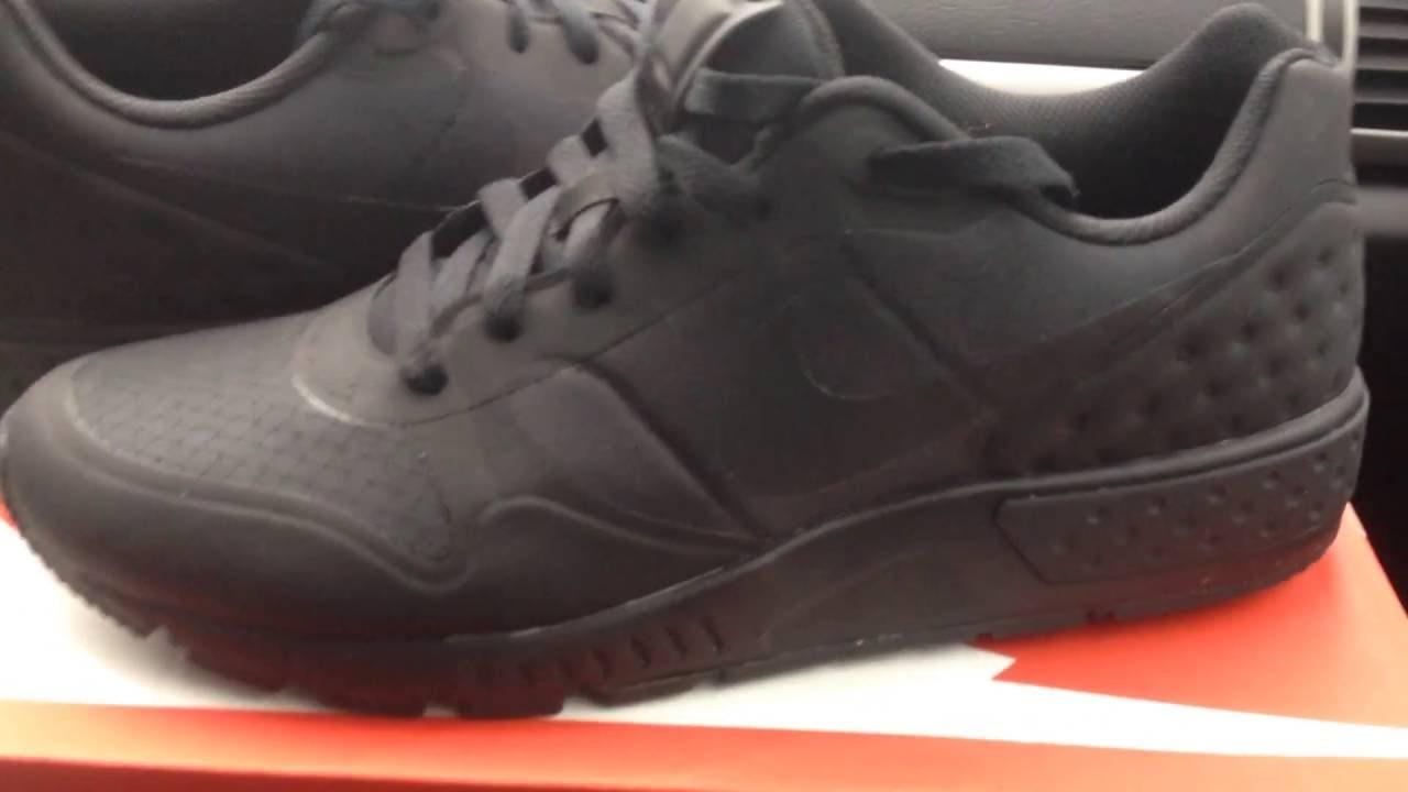 newest 6b5a0 bac2e Кроссовки Nike Nightgazer Lw Shoe Оригинал. Мой вывод читайте под видео  )