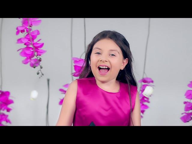 Sati - Tond Shnorhavor || ???? - ???? ????????? // Official Music Video