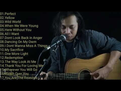 17 lagu barat