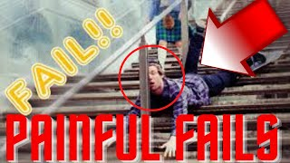 Extreme Fails COMPILATION,   Funny Painful and dumb,  FUNNY  VIDEO 2020