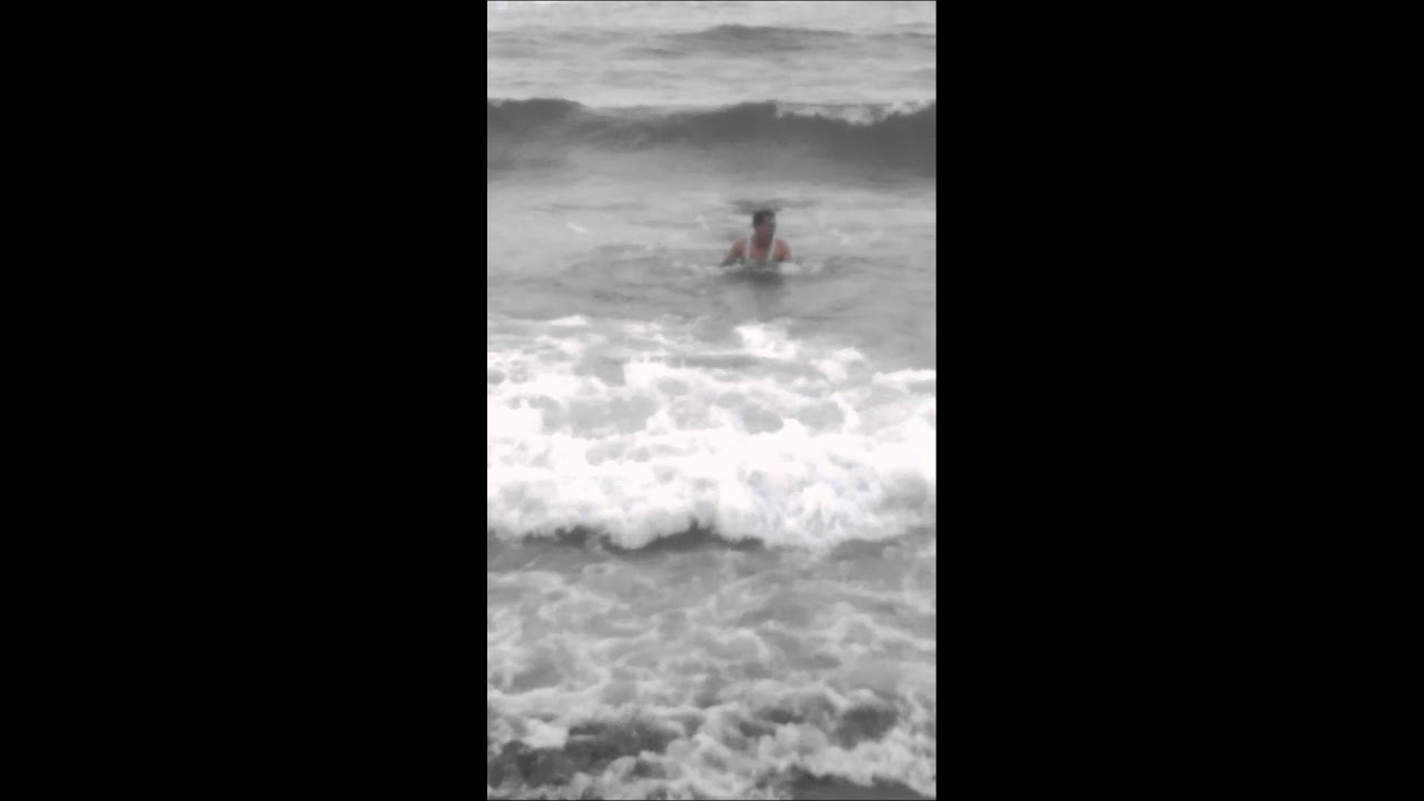 ikan duyung terdampar - photo #31