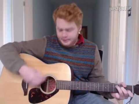 Janie Dont You Take Your Love To Town Jon Bon Jovi Cover Youtube