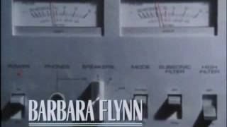 The Beiderbecke Affair intro | Cryin' All Day