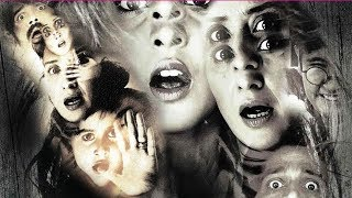 Latest Tamil Dubbed Hollywood Horror Adventure Movie | Hollywood ...