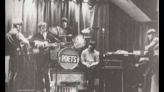 The Poets - There Are Some
