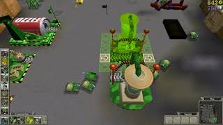 Army Men RTS Nostalgia   The Very First RTS I've Ever Played