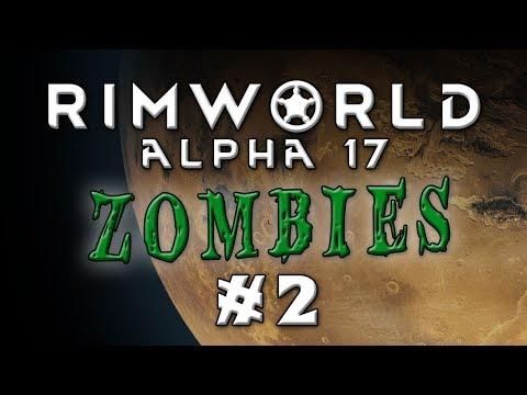 Смотреть бесплатно Комедии про Зомби онлайн
