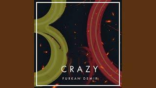 Crazy.mp3