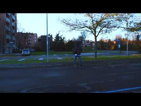 DJ Flex - Niggaz With Enjaillement dance video