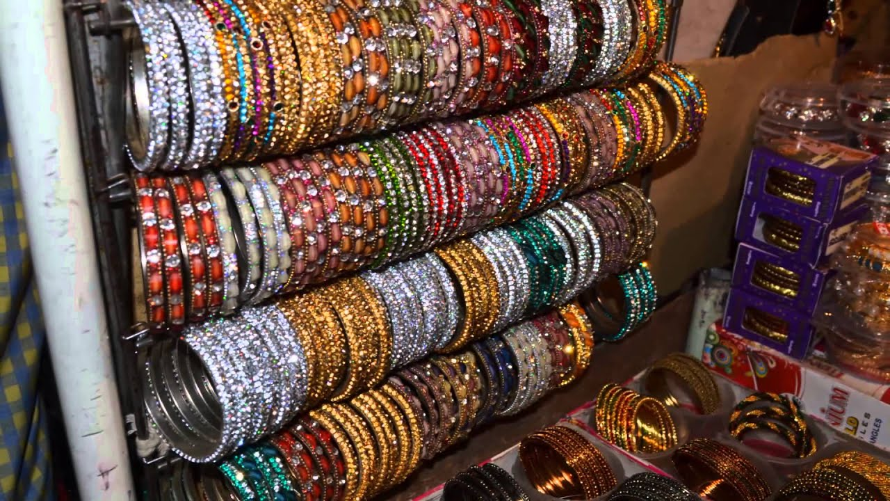 bead shop bangles oxfam bangle buy zulu