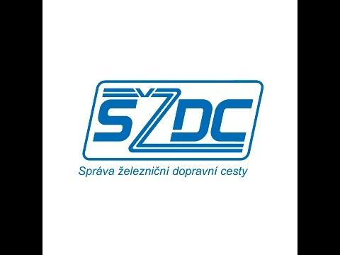 Nová železniční trať Ústí nad Orlicí - Choceň