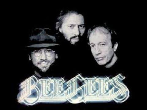 Top 20 Songs of Bee Gees