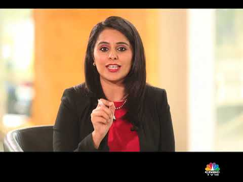 INDIA'S MOST RESPONSIBLE COMPANIES   ASHOK LEYLAND