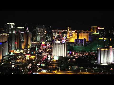 702 Helicopters Las Vegas Strip Tours