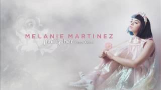 Melanie Martinez - Pacify Her ( Piano Cover )