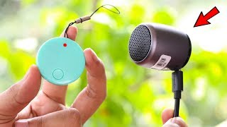 5 AMAZING SMARTPHONE GADGETS INVENTION UNDER 1K RUPEES