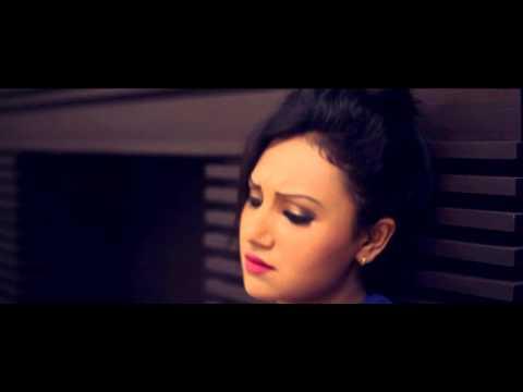 Punjabi Groove - Gurraj - Official Teaser...
