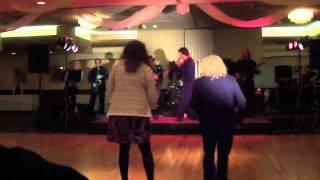 Bristol Stomp 50th Anniversary
