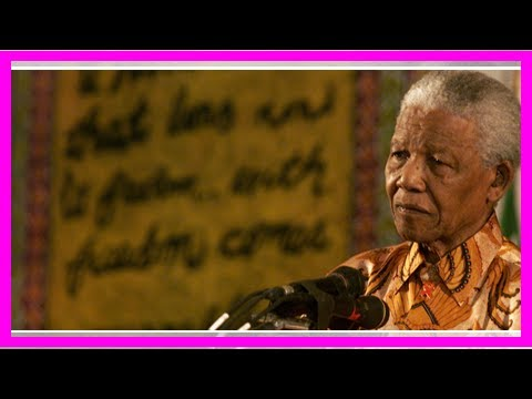 Nelson mandela in a foreign trust mystery-news icijUs-