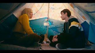 Взрослые - Трейлер (2020) | Короткометражный фильм