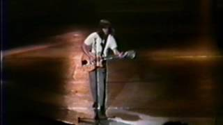 AC/DC Who Made Who (Live in '86)