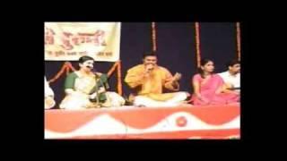 Download Hindi Video Songs - Prabhat Samayo Patala - Ajit Parab