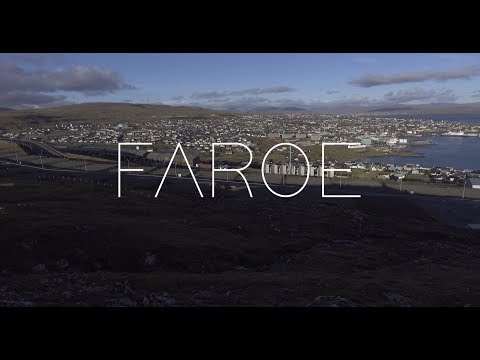Faroe - Documentary