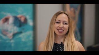 видео Отзывы о школе плавания Swimming.by. Оставьте свой отзыв.