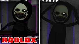 Becoming All Ignited Animatronics In Roblox The Pizzeria Rp Cjkteoglorviom