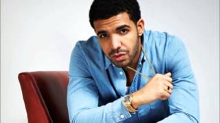 Drake Show me a good time Instrumental fast