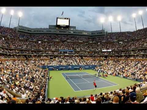US Open Tennis 2013 Tickets Available